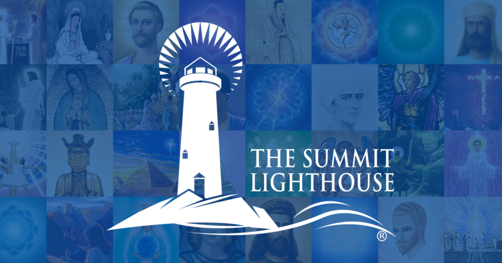 The-Summit-Lighthouse-Home-1024x536